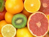 fruita_fresca