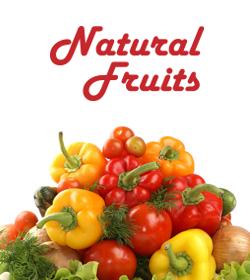 logo_naturalfruits
